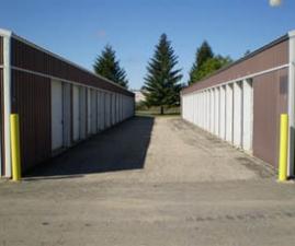 National Storage Centers - Highland - Photo 3