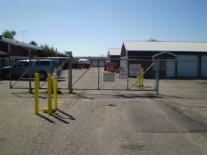 National Storage Centers - Highland - Photo 5