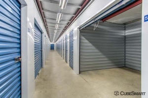 CubeSmart Self Storage - Old Saybrook - 45 School House Rd - Photo 6