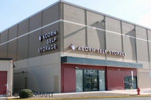 Acorn Self Storage - Aspen Hill Facility at  13813 Connecticut Ave, Silver Spring, MD