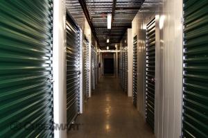 CubeSmart Self Storage - District Heights - Photo 5