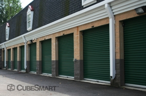 CubeSmart Self Storage - District Heights - Photo 7