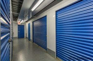 CubeSmart Self Storage - Warrenton - 689 Industrial Rd - Photo 2