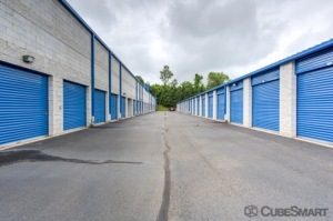 CubeSmart Self Storage - Warrenton - 689 Industrial Rd - Photo 4