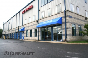 East Frederick Self Storage - Photo 2