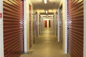 CubeSmart Self Storage - Herndon - Photo 3