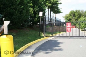 CubeSmart Self Storage - Herndon - Photo 4
