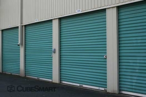 CubeSmart Self Storage - Herndon - Photo 5