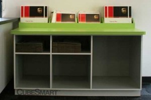 CubeSmart Self Storage - Herndon - Photo 9