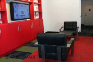 CubeSmart Self Storage - Herndon - Photo 10