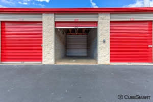 CubeSmart Self Storage - Manassas - Photo 6