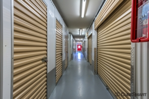 CubeSmart Self Storage - Manassas - Photo 7