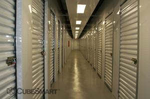 CubeSmart Self Storage - Richmond - 5312 Richmond Henrico Turnpike - Photo 4