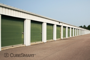 CubeSmart Self Storage - Richmond - 5312 Richmond Henrico Turnpike - Photo 6