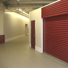 Medford Self Storage - photo 