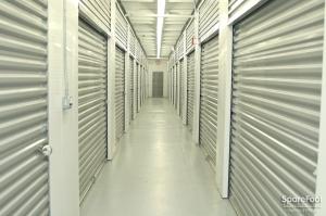 Medford Self Storage - Photo 2
