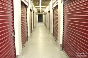 Medford Self Storage - Photo 7