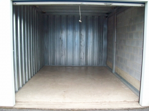 AAAA Self Storage & Moving - Sterling - 45143 Old Ox Rd - Photo 3