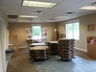 AAAA Laburnum Racetrack Self Storage & Moving - Photo 5