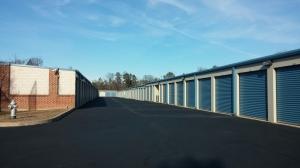 AAAA Laburnum Racetrack Self Storage & Moving - Photo 4