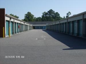 AAAA Self Storage & Moving - Virginia Beach - 3212 Dam Neck Rd - Photo 3