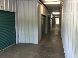 AAAA Self Storage & Moving - Virginia Beach - 3212 Dam Neck Rd - Photo 7