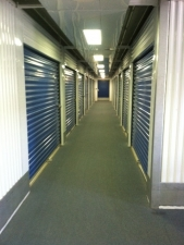 Image of AAAA Self Storage & Moving - Norfolk - 6562 Tidewater Dr Facility on 6562 Tidewater Dr  in Norfolk, VA - View 4