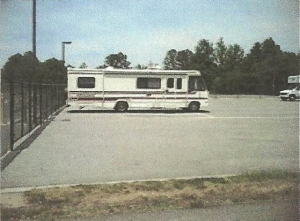 AAAA Self Storage & Moving - Mechanicsville - 8530 Richfood Rd - Photo 2