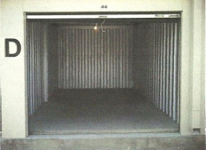 AAAA Self Storage & Moving - Mechanicsville - 8530 Richfood Rd - Photo 3
