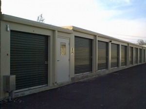 AAAA Self Storage & Moving - Mechanicsville - 8530 Richfood Rd - Photo 5