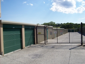 Image of AAAA Self Storage & Moving - Roanoke - 7240 S Barrens Rd Facility on 7240 S Barrens Rd  in Roanoke, VA - View 3