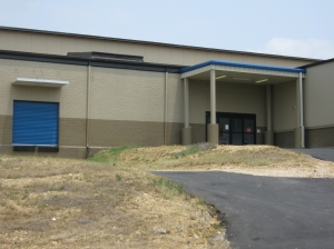 AAAA Self Storage & Moving - Richmond - 1400 Chamberlayne Avenue - Photo 3