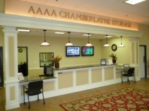 AAAA Self Storage & Moving - Richmond - 1400 Chamberlayne Avenue - Photo 8