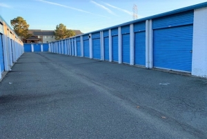 AAAA Self Storage & Moving - Newport News - 810 79th St - Photo 6
