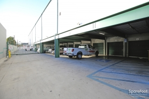 AA Universal Self Storage - Photo 3