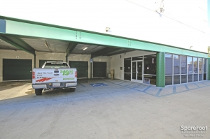 AA Universal Self Storage - Photo 4