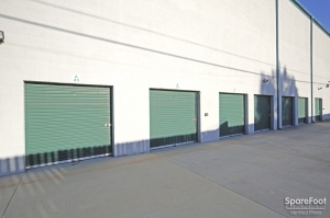 Picture of AA Universal Self Storage