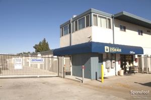 Golden State Storage - North Hills - 15655 Roscoe Blvd