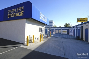 Golden State Storage - Gardena - Photo 1
