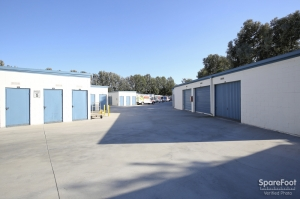 Golden State Storage - Gardena - Photo 5