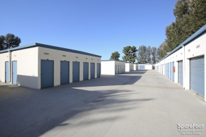 Golden State Storage - Gardena - Photo 6