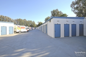 Golden State Storage - Gardena - Photo 13