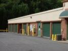 Reynolda Storage & Business Centre - Photo 3