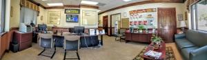 Reynolda Storage & Business Centre - Photo 2