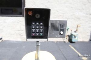 Access Self Storage of Clark - Photo 6