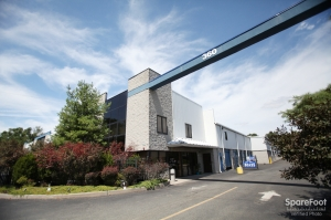 Access Self Storage of Clark - Photo 7