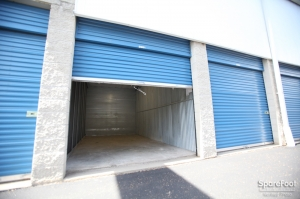 Access Self Storage of Clark - Photo 10