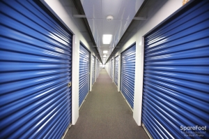 Access Self Storage of Clark - Photo 11