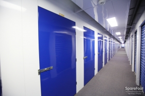 Access Self Storage of Clark - Photo 12