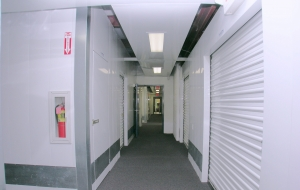 Access Self Storage of Bernardsville - Photo 5